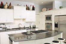 Wohnung zu verkaufen oder eine Wohnung mieten?